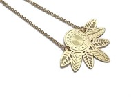 Collier Mini Yuma