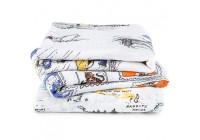 Lange S Pack 3 musy Winnie
