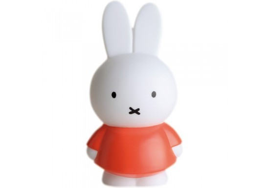 Tirelire Miffy S