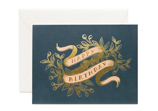 Carte postale Mom forever