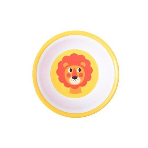 Bol New Lion