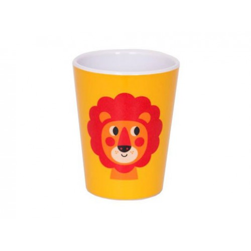 Verre New Lion