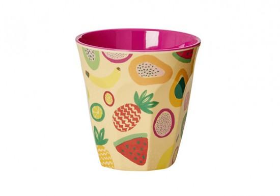 Gobelet Tutti Frutti