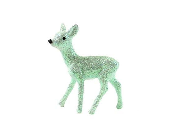 Bambi mint
