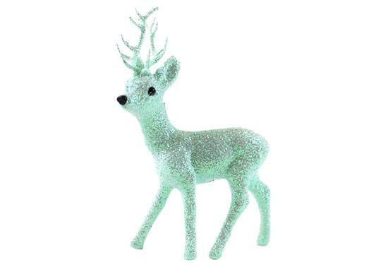 Cerf mint