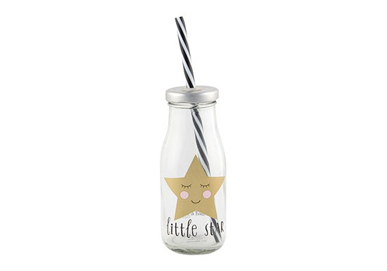 Bouteille Little Star