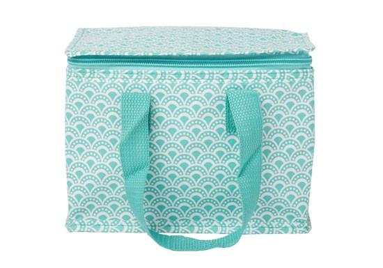 Mini sac isotherme Maroc
