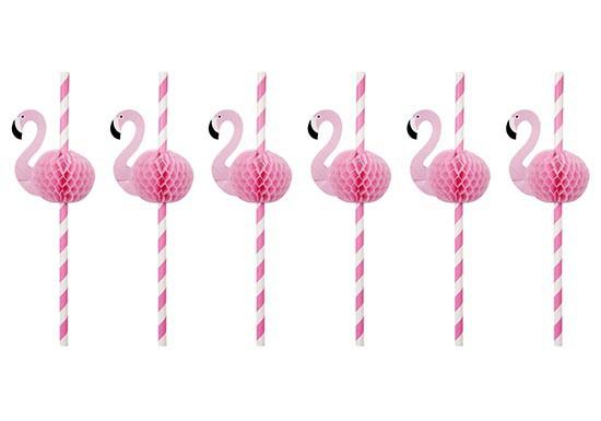 Pailles Flamingo