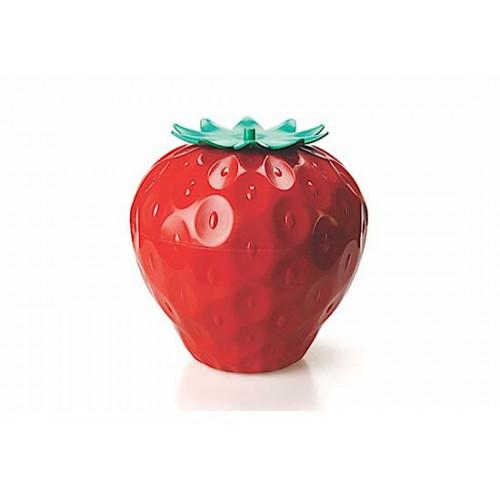Storeberry