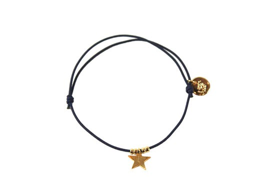 Bracelet Etoile marine