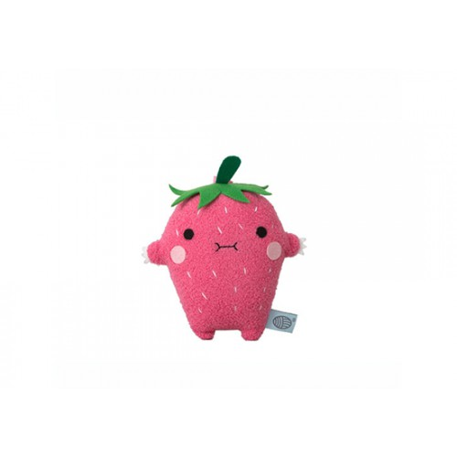 Mini doudou Ricesweet