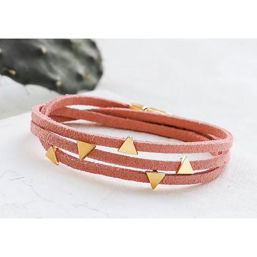 Bracelet Cliff rose