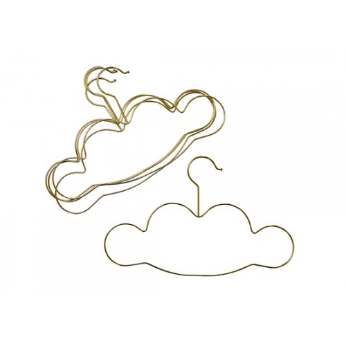 Cintres nuage x5