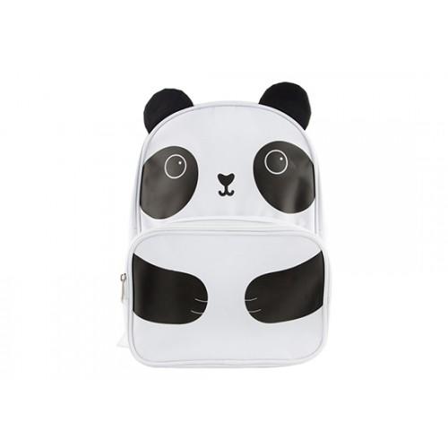 Sac à dos Kawaii - Panda