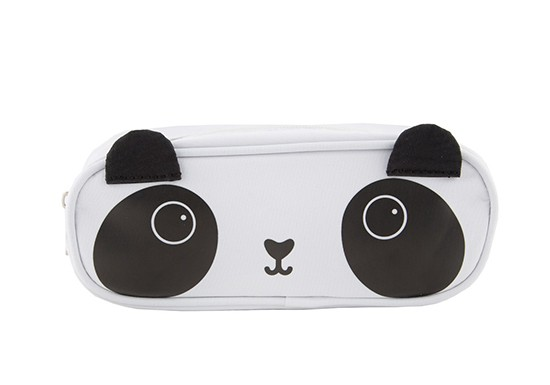 Trousse Kawaii - Panda