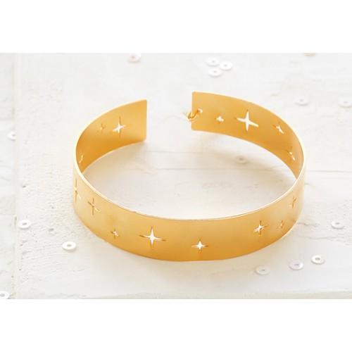 Bracelet Star Dust