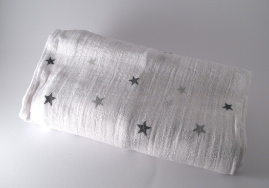 Lange L Twinkle star petites étoiles