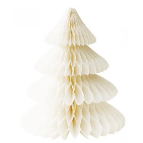 Sapin blanc S