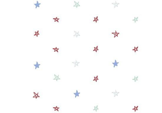 Lange S Circus étoiles