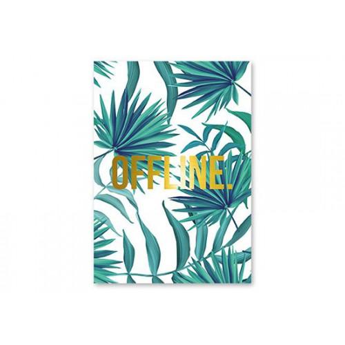 Carte Offline