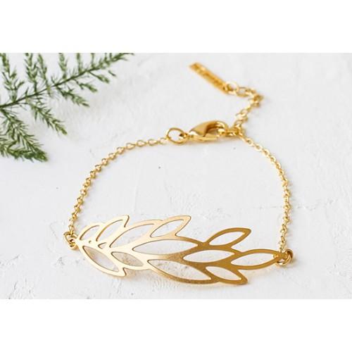 Bracelet Liana
