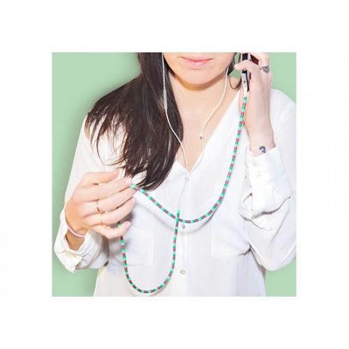 Perles pour écouteurs Diabolo