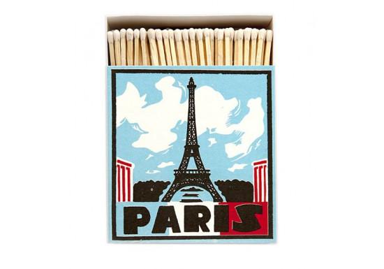 Allumettes Paris