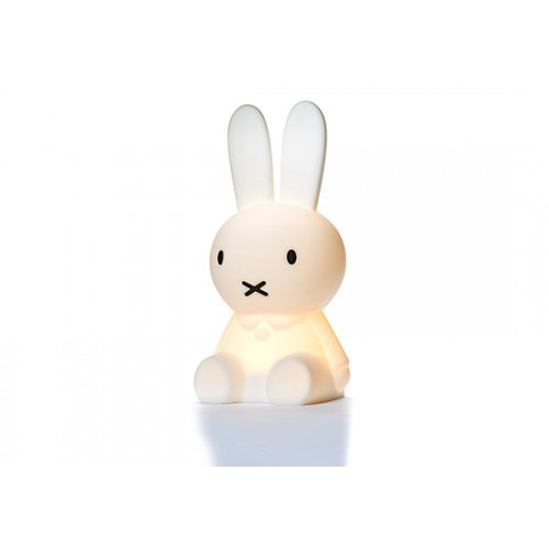 Veilleuse My first Light Miffy
