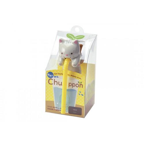 Chuppon Chat - menthe