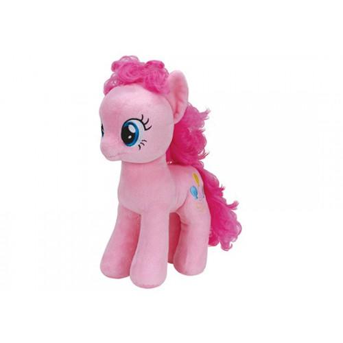 Peluche Pinkie Large
