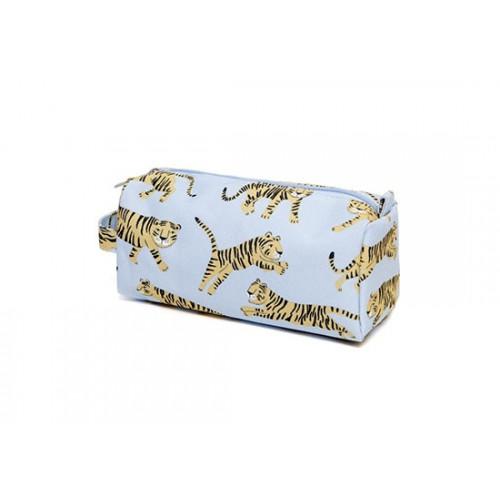 Trousse Tigre