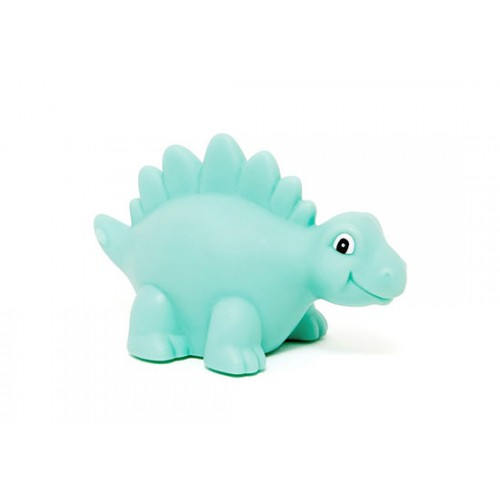 Veilleuse Dino