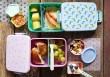 Lunch box enfant - Dino