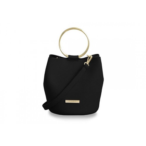 Sac Suki black