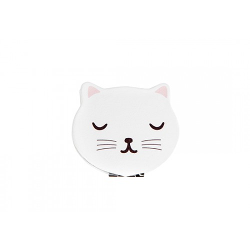 Miroir Cutie Cat