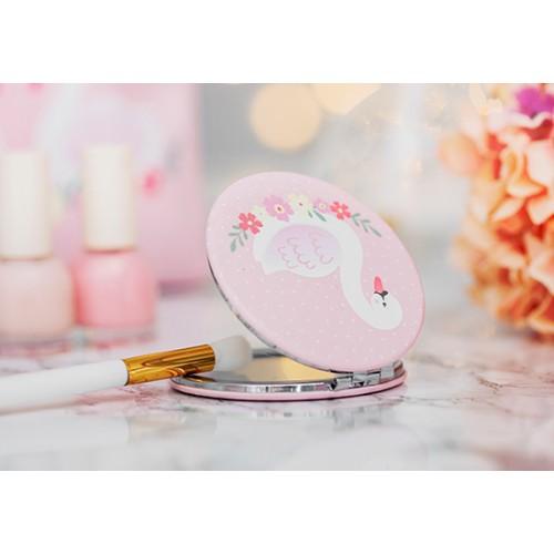 Miroir Swan