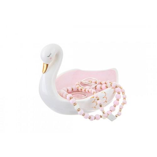 Coupelle Swan