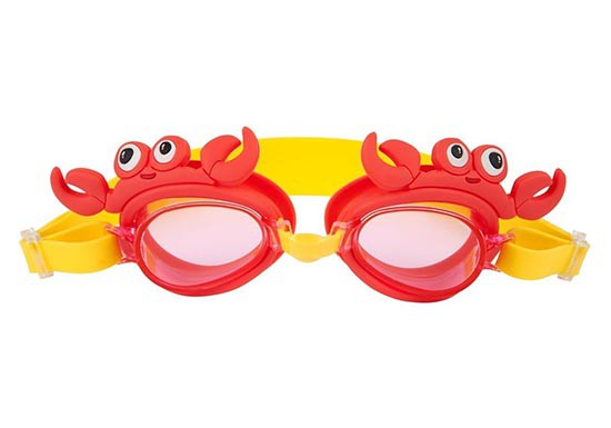 Lunettes Crabby