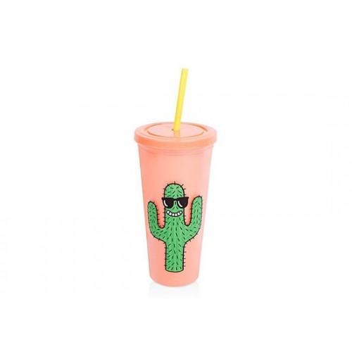 Tumbler Cactus