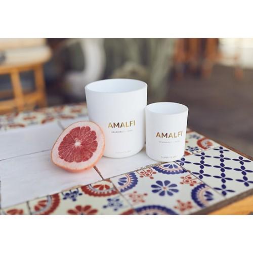 Bougie parfumée Amalfi