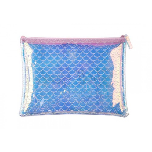 Pochette Mermaid