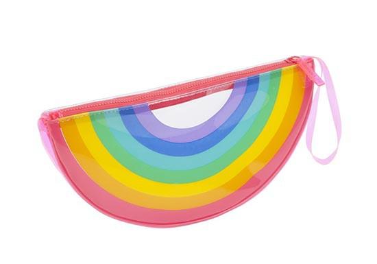 Pochette Rainbow