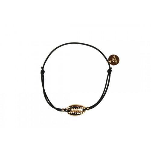 Bracelet Calypso (couleur au choix)