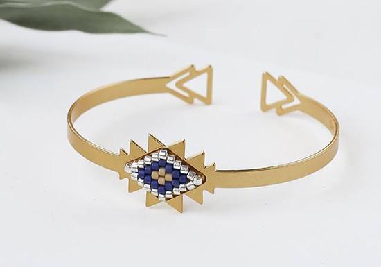 Bracelet Lulu