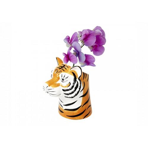Vase Tigre