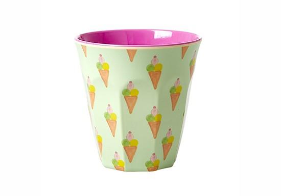 Gobelet Ice cream