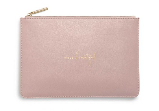 Pochette Hello Beautiful
