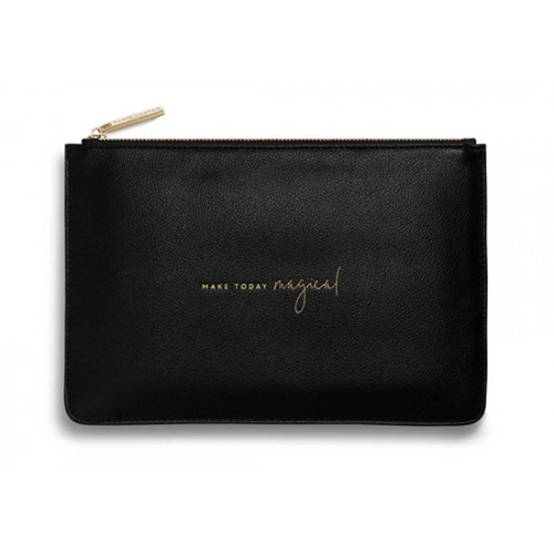 Pochette Make Today Magical