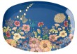 Plateau Flower collage