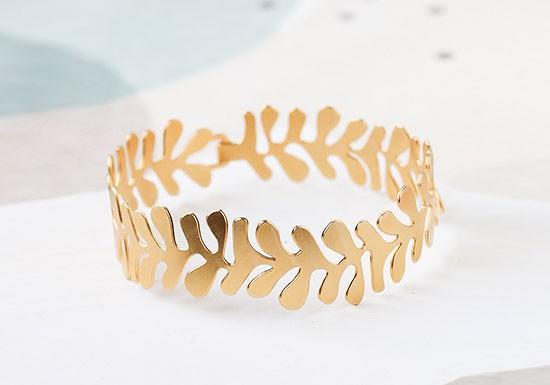 Bracelet Matisse
